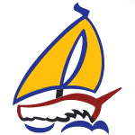 St. Helens Marina Logo for contact page