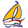 cropped-st_helens_marina_logo_colored.png
