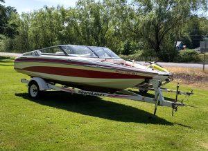 Ski_Boat